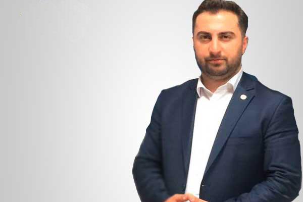 ANKASAM uzmanı Karadeniz'deki doğalgaz keşfini değerlendirdi