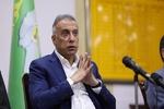 عراق می تواند نقش مثبتی در آرام کردن اوضاع ایفا کند