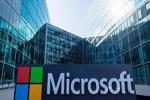مایکروسافت شبکه جرایم سایبری را غیر فعال کرد