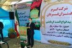 بهره برداری از ۷۸۱ طرح با ۱۴ هزار میلیارد اعتبار در استان تهران