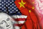 گسترش نگرانی از احتمال فروش گسترده اوراق قرضه آمریکا توسط چین