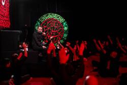 ۱۷۸ مودم رایگان به هیئتهای مذهبی خوزستان اهدا شد