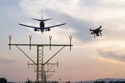 ارزش بازار پهپادها در سال ۲۰۲۰/ هواپیماهای بدون سرنشین ۱۰۰ هزار شغل ایجاد می کنند