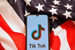 TikTok, Trump yönetimine dava açıyor