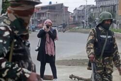 کشمیر میں بھارتی مظالم کو بے نقاب کرنے والی خاتون فوٹو گرافر کو عالمی ایوارڈ سے نوازا گیا