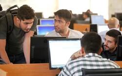 زمان انتخاب واحد دانشگاه تربیت مدرس/ آغاز کلاس ها از ۲۹ شهریور
