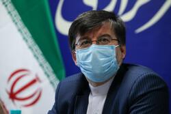 دلایل مغفول ماندن ورزش همگانی در ایران/ افزایش جمعیت «چاق»ها از ۲ به ۲۰ میلیون نفر