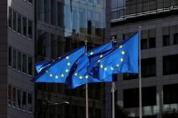 جلسه مدیران ۴ شرکت فناوری با اتحادیه اروپا به تعویق افتاد