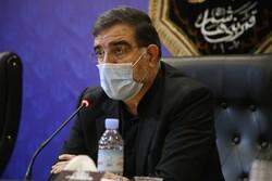 بررسی قرارداد چین با ایران در مجلس/جلوی خامفروشی گرفته شود