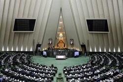 Anger of Islamic Ummah to engulf UAE rulers: Iranian Parl.