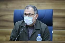 مجوز احداث بیمارستان ۶۴ تختخوابی راز و جرگلان صادر شد