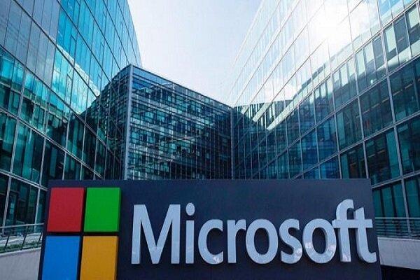 İran'dan Microsoft şirketinin seçimlere müdahale iddiasına tepki