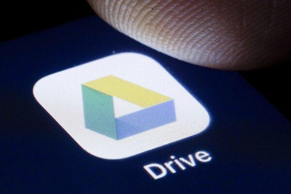 شکاف امنیتی گوگل درایو کاربران را در معرض هک قرار می دهد