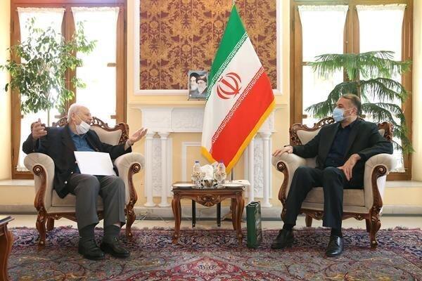 امارات نے اسرائیل کے ساتھ سفارتی تعلقات قائم کرکے اسٹراٹیجک غلطی کا ارتکاب کیا ہے
