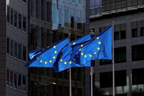 اتحادیه اروپا تعامل دیپلماتیک با ایران را حیاتی توصیف کرد