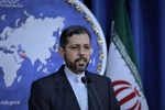 İran'dan Suudi Arabistan Kralı'nın iddialarına tepki