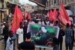 شورای عالی انقلاب فرهنگی کشتار عزاداران حسینی در نیجریه را محکوم کرد