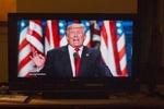 ادامه بازی ترامپ با گزینه «توافق با ایران»/ پرزیدنت و کم و زیاد شدن هفتههای مذاکره