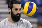 بعید است سعید معروف در تیمهای ایرانی بازی کند