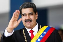 Maduro party gains initial victory in Parl. elections