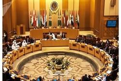 الجامعة العربية تواصل تجاهل طلب الفلسطينيين بعقد اجتماع طارئ لرفض الاتفاق الإماراتي وتقرر جلسة عادية