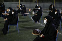ایجاد پویش «جوانان،مدافعان سلامت عزاداران حسینی» در خراسان جنوبی