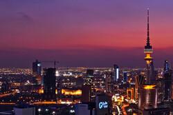 کویت میں سالانہ ہر شہری کو 50 ہزار ڈالر فراہم کرنے کی تجویز