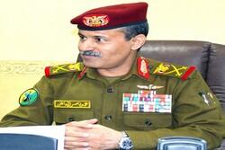 التحالف السعودي دفع ثمنًا باهظًا لاستمرار عدوانه على اليمن