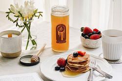خرید عسل طبیعی از زنبوردار در وبسایت «دهچی»