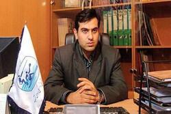 اردوی تیم ملی قایقرانی در خراسان شمالی برگزار میشود