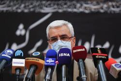 انتخابات ریاستجمهوری، ۲۸ خرداد ۱۴۰۰ برگزار خواهد شد