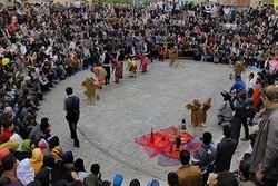جشنواره تئاتر شرهانی دهلران غیرحضوری برگزار میشود