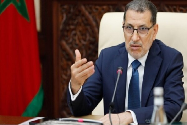 Morocco opposes normalizing ties with Zionist regime: PM