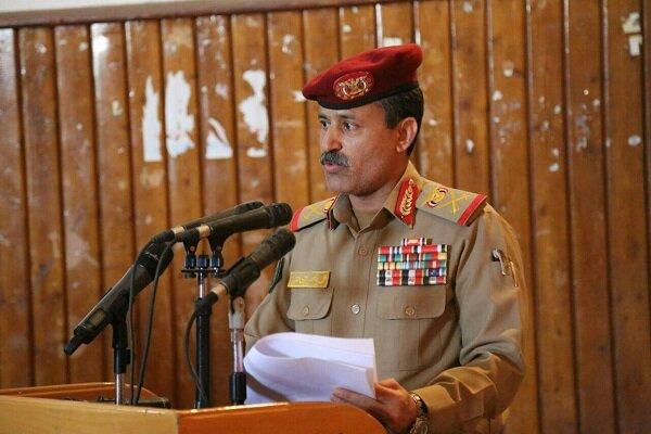 Regional security depends on Yemen's security