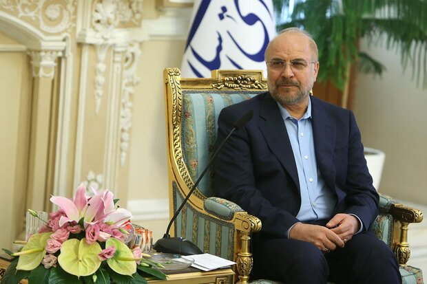 Iran-China strategic coop. needs serious will