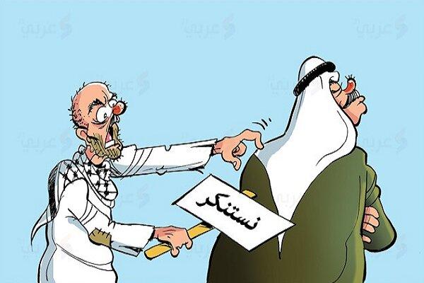الجامعة العربية تتجاهل طلب الفلسطينيين بعقد اجتماع طارئ