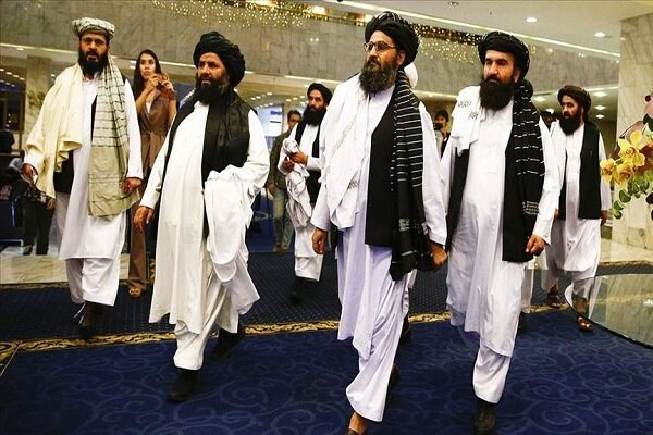 Afghan Nat. Security Council urges UN sanctions on Taliban