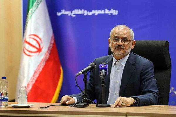 غدا.. إعادة فتح المدارس في إيران مع الإبقاء على الإلتزام بالبروتوكولات الصحية