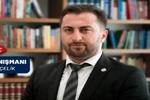 اهداف آمریکا از ورود به مذاکرات صلح افغانستان