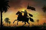 روز تاسوعا یادآور رشادت ها و فضیلت های حضرت عباس است