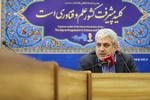تهران در نوآوری از برلین پیشی گرفت/ افزایش آمار بازگشت به کشور نخبگان