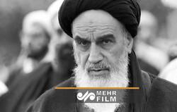 امام خمینی (ره):  ملت ما قدر مجالس عزاداری را بداند