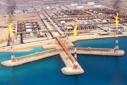 SP gas condensate production vol. up 87%: CEO