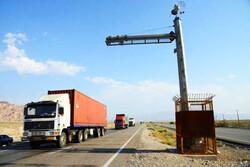 بانک اطلاعاتی شرکتهای حمل و نقل تهیه شد/ افزایش ۱۲ درصدی میزان جابجایی کالا