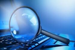 چطور باید جستوجوی شغلیتان را بهطور مؤثر انجام دهید؟