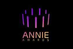 جوایز آنی ۲۰۲۱ برگزار میشود/ تجلیل از بهترینهای انیمیشن