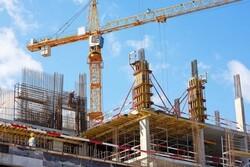İran ile Suriye arasında konut inşaatı görüşmeleri yapıldı