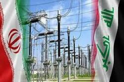 نؤمّن نحو نصف استهلاك الكهرباء في العراق