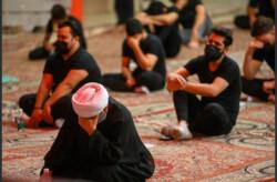 ۹۴ بقعه در استان اصفهان مجوز برگزاری طرح «بصیرت عاشورایی» دارد