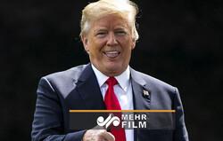 ترامپ رسما کاندیدای حزب جمهوریخواه شد